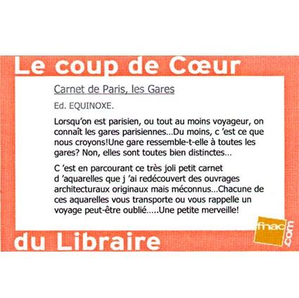 GIBERT-Coup-de-coeur