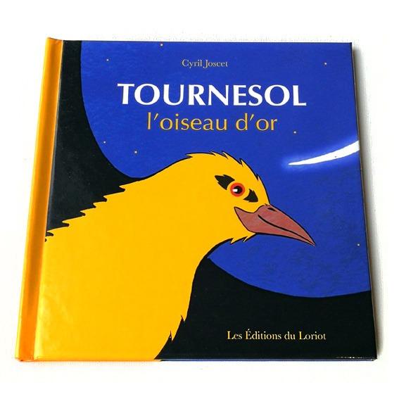 Tournesol-Couv