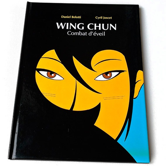 Wing-Chun-Couv